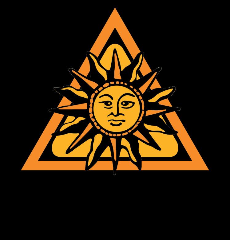 RasaniRetreats_Logo